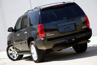 2011 GMC Yukon SLT * 1-OWNER * Quads * 20's * SUNROOF * A/C Seats Plano, Texas 5