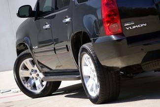 2011 GMC Yukon SLT * 1-OWNER * Quads * 20's * SUNROOF * A/C Seats Plano, Texas 25