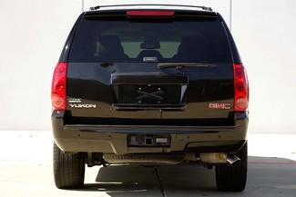 2011 GMC Yukon SLT * 1-OWNER * Quads * 20's * SUNROOF * A/C Seats Plano, Texas 7