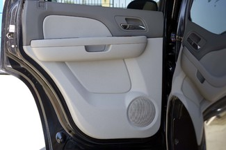 2011 GMC Yukon SLT * 1-OWNER * Quads * 20's * SUNROOF * A/C Seats Plano, Texas 40