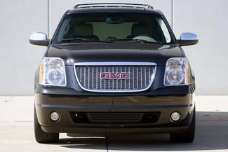 2011 GMC Yukon SLT * 1-OWNER * Quads * 20's * SUNROOF * A/C Seats Plano, Texas 6