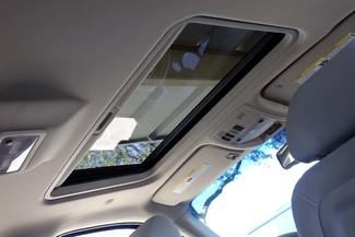 2011 GMC Yukon SLT * 1-OWNER * Quads * 20's * SUNROOF * A/C Seats Plano, Texas 9