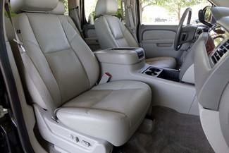 2011 GMC Yukon SLT * 1-OWNER * Quads * 20's * SUNROOF * A/C Seats Plano, Texas 13