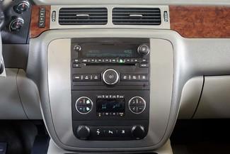 2011 GMC Yukon SLT * 1-OWNER * Quads * 20's * SUNROOF * A/C Seats Plano, Texas 19