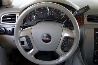 2011 GMC Yukon SLT * 1-OWNER * Quads * 20's * SUNROOF * A/C Seats Plano, Texas 18