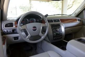 2011 GMC Yukon SLT * 1-OWNER * Quads * 20's * SUNROOF * A/C Seats Plano, Texas 10