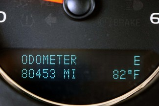 2011 GMC Yukon SLT * 1-OWNER * Quads * 20's * SUNROOF * A/C Seats Plano, Texas 45