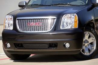 2011 GMC Yukon SLT * 1-OWNER * Quads * 20's * SUNROOF * A/C Seats Plano, Texas 21