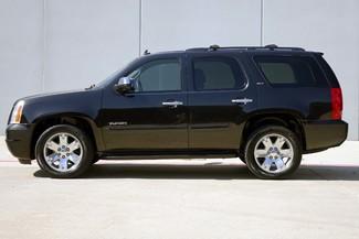 2011 GMC Yukon SLT * 1-OWNER * Quads * 20's * SUNROOF * A/C Seats Plano, Texas 3