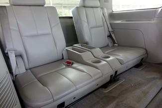 2011 GMC Yukon SLT * 1-OWNER * Quads * 20's * SUNROOF * A/C Seats Plano, Texas 16