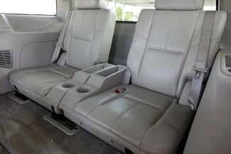 2011 GMC Yukon SLT * 1-OWNER * Quads * 20's * SUNROOF * A/C Seats Plano, Texas 17