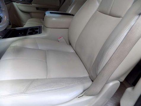 2011 GMC Yukon XL SLT - Ledet's Auto Sales Gonzales_state_zip in Gonzales, Louisiana