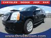 2011 GMC Yukon XL SLT Minden, LA