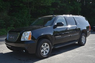 2011 GMC Yukon XL SLT Naugatuck, Connecticut