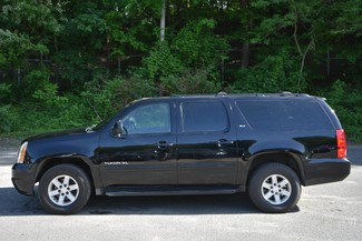 2011 GMC Yukon XL SLT Naugatuck, Connecticut 1