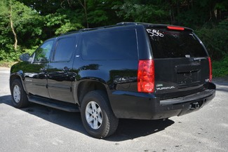 2011 GMC Yukon XL SLT Naugatuck, Connecticut 2