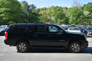 2011 GMC Yukon XL SLT Naugatuck, Connecticut 5
