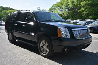 2011 GMC Yukon XL SLT Naugatuck, Connecticut 6