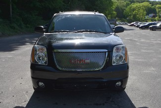 2011 GMC Yukon XL SLT Naugatuck, Connecticut 7