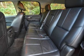 2011 GMC Yukon XL SLT Naugatuck, Connecticut 12