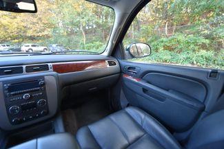 2011 GMC Yukon XL SLT Naugatuck, Connecticut 15