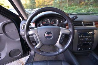 2011 GMC Yukon XL SLT Naugatuck, Connecticut 19