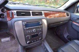 2011 GMC Yukon XL SLT Naugatuck, Connecticut 20