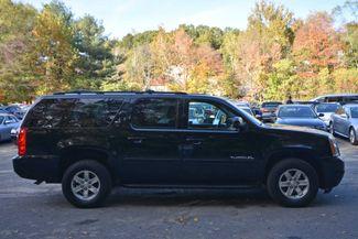2011 GMC Yukon XL SLT Naugatuck, Connecticut 5