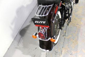 2011 Harley Davidson Deluxe FLSTN Boynton Beach, FL 8