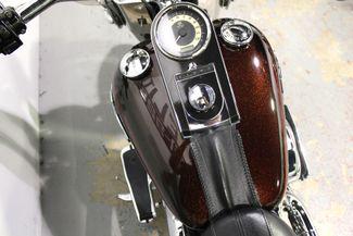 2011 Harley Davidson Deluxe FLSTN Boynton Beach, FL 16