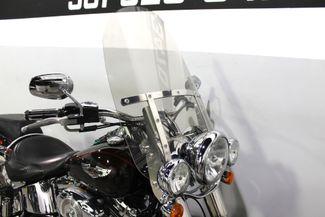 2011 Harley Davidson Deluxe FLSTN Boynton Beach, FL 21