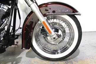 2011 Harley Davidson Deluxe FLSTN Boynton Beach, FL 25
