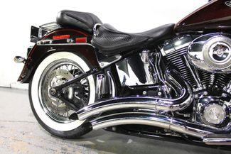 2011 Harley Davidson Deluxe FLSTN Boynton Beach, FL 27