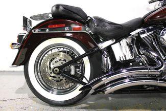 2011 Harley Davidson Deluxe FLSTN Boynton Beach, FL 28