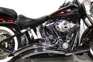 2011 Harley Davidson Deluxe FLSTN Boynton Beach, FL 29