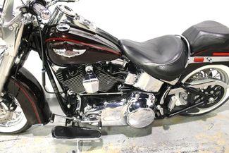 2011 Harley Davidson Deluxe FLSTN Boynton Beach, FL 11