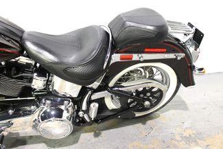 2011 Harley Davidson Deluxe FLSTN Boynton Beach, FL 12