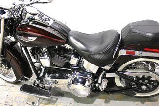 2011 Harley Davidson Deluxe FLSTN Boynton Beach, FL 14