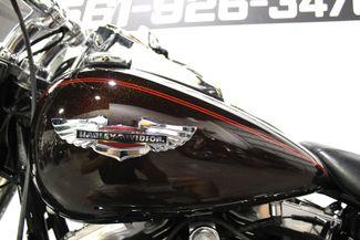 2011 Harley Davidson Deluxe FLSTN Boynton Beach, FL 33