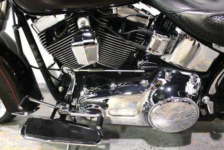2011 Harley Davidson Deluxe FLSTN Boynton Beach, FL 34