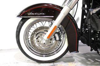 2011 Harley Davidson Deluxe FLSTN Boynton Beach, FL 35