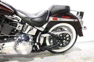 2011 Harley Davidson Deluxe FLSTN Boynton Beach, FL 37