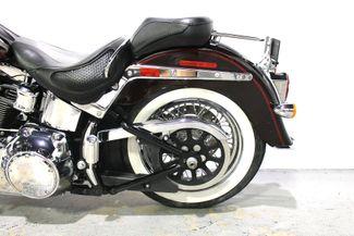 2011 Harley Davidson Deluxe FLSTN Boynton Beach, FL 38