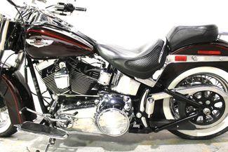 2011 Harley Davidson Deluxe FLSTN Boynton Beach, FL 39