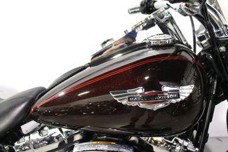2011 Harley Davidson Deluxe FLSTN Boynton Beach, FL 23