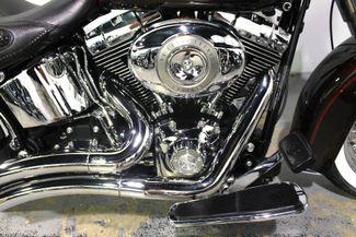2011 Harley Davidson Deluxe FLSTN Boynton Beach, FL 24