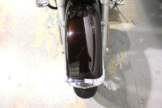 2011 Harley Davidson Deluxe FLSTN Boynton Beach, FL 7
