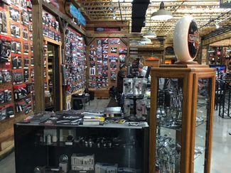 2011 Harley-Davidson Dyna Glide® Fat Bob™ Anaheim, California 35
