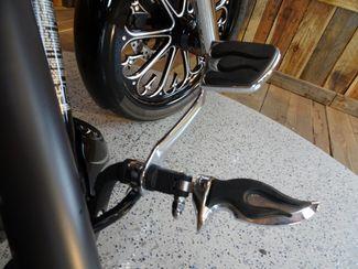 2011 Harley-Davidson Dyna Glide® Wide Glide® Anaheim, California 18