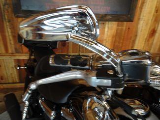 2011 Harley-Davidson Dyna Glide® Wide Glide® Anaheim, California 24